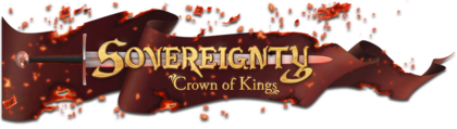 Sovereignty Crown of Kings trainer