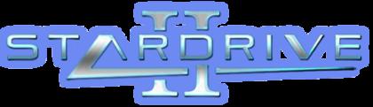StarDrive 2 trainer