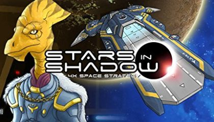 Stars in Shadow trainer pc