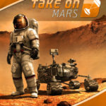 Take on Mars cover
