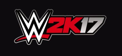 WWE 2K17 trainer pc