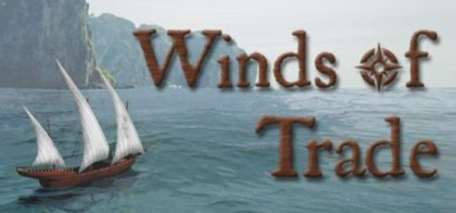 Winds Of Trade Trainer, Cheats & Codes - PC Games Trainers