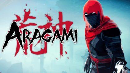 Aragami trainer cheats