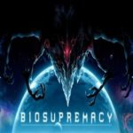 Biosupremacy cover