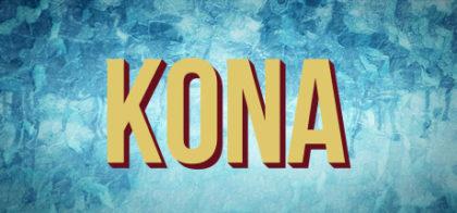 Kona 2017 cheats