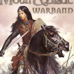Mount & Blade Warband cover