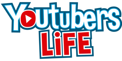 Youtubers Life trainer 1.0.3