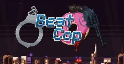 Beat Cop trainer