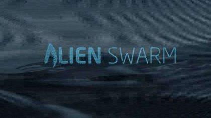 alien-swarm-reactive-drop