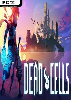 скачать трейнер для Dead Cells - фото 9