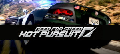 [PC] Need for Speed Hot Pursuit 2010 Savegame - Save File ...