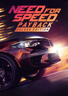 need for speed payback trainer 11 full game cheats codes pc games trainers. Black Bedroom Furniture Sets. Home Design Ideas