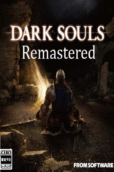 Dark Souls: Remastered v1 01 1 Trainer +14 (FLiNG), Cheats & Codes