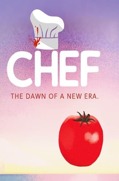 Chef: A Restaurant Tycoon Game Trainer +1, Cheats & Codes