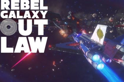 Rebel Galaxy Outlaw: Cheat Engine Table (1 0 6), Cheats