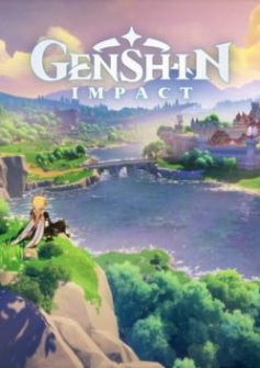 Genshin Impact Trainer 12 Cheats Codes Pc Games Trainers