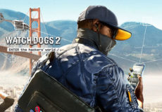Watch Dogs 2 v1.09+ Trainer