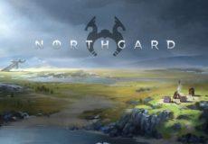 Northgard Trainer