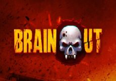 BRAIN / OUT Trainer