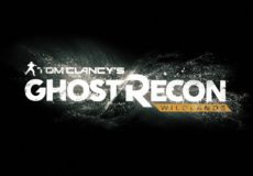 Tom Clancy's Ghost Recon Wildlands Trainer v2355883