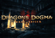 Dragon´s Dogma: Dark Arisen Trainer v06.10.2017
