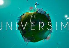 The Universim Trainer +6 (v0.0v16.5783)