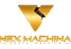 Nex Machina Trainer +6