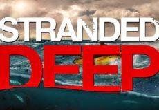 Stranded Deep v0.28+ Trainer