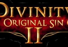Divinity: Original Sin 2 v3.0.142.271 Trainer