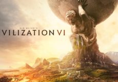 Civilization 6 v1.0.0.167 Trainer